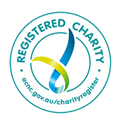 ACNC registered charity - visit acnc.gov.au for details