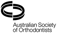 Australian Society of Othodontists