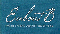 E About B – Everything About Business