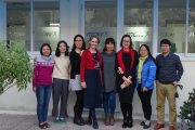 Needs Assessment on Speech and Language Therapy (SALT) Education in Vietnam